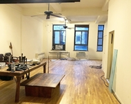 Loft, Gramercy Park Rental in NYC for $3,795 - Photo 1