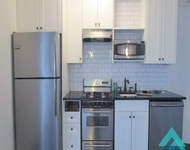 2 Bedrooms, Williamsburg Rental in NYC for $3,799 - Photo 1