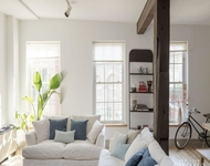 1 Bedroom, DUMBO Rental in NYC for $5,250 - Photo 1
