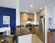 3 Bedrooms, Historic Downtown Rental in NYC for $3,579 - Photo 1
