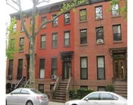 1 Bedroom, Fort Greene Rental in NYC for $2,100 - Photo 1