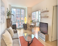2 Bedrooms, Tribeca Rental in NYC for $7,200 - Photo 1