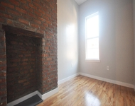 3 Bedrooms, East Williamsburg Rental in NYC for $3,200 - Photo 1