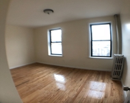 2 Bedrooms, Central Harlem Rental in NYC for $1,895 - Photo 1