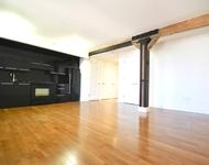 Studio, East Williamsburg Rental in NYC for $2,710 - Photo 1