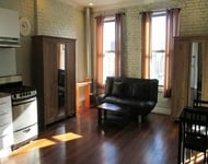 2 Bedrooms, Manhattan Valley Rental in NYC for $2,595 - Photo 1