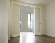 2 Bedrooms, Boerum Hill Rental in NYC for $3,150 - Photo 1