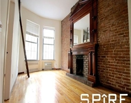 1 Bedroom, Upper West Side Rental in NYC for $2,780 - Photo 1