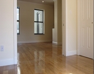 2 Bedrooms, East Harlem Rental in NYC for $2,895 - Photo 1