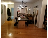 2 Bedrooms, Greenpoint Rental in NYC for $2,200 - Photo 1