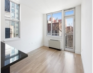 2 Bedrooms, Lower East Side Rental in NYC for $4,500 - Photo 1