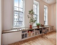 Studio, SoHo Rental in NYC for $5,900 - Photo 1