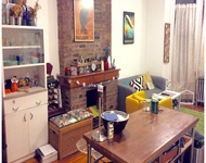 1 Bedroom, South Slope Rental in NYC for $2,675 - Photo 1