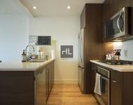 2 Bedrooms, Windsor Terrace Rental in NYC for $4,107 - Photo 1