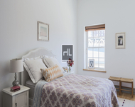 1 Bedroom, DUMBO Rental in NYC for $5,308 - Photo 1