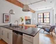 1 Bedroom, DUMBO Rental in NYC for $3,974 - Photo 1