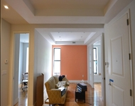 5 Bedrooms, Crown Heights Rental in NYC for $4,950 - Photo 1