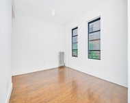 4 Bedrooms, Hamilton Heights Rental in NYC for $3,499 - Photo 1