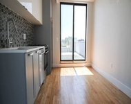 2 Bedrooms, East Williamsburg Rental in NYC for $3,300 - Photo 1