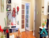 5 Bedrooms, Greenpoint Rental in NYC for $5,000 - Photo 1