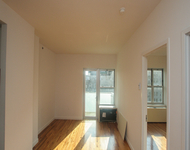 1 Bedroom, Hamilton Heights Rental in NYC for $2,795 - Photo 1