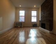 Studio, Gramercy Park Rental in NYC for $2,025 - Photo 1