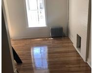 Studio, Brooklyn Heights Rental in NYC for $2,400 - Photo 1
