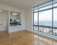 Studio, Brooklyn Heights Rental in NYC for $2,910 - Photo 1