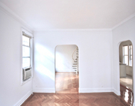 4 Bedrooms, Bedford Park Rental in NYC for $3,000 - Photo 1