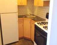 2 Bedrooms, Greenpoint Rental in NYC for $2,426 - Photo 1