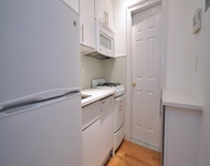 1 Bedroom, Little Italy Rental in NYC for $2,825 - Photo 1