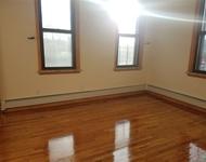 2 Bedrooms, Windsor Terrace Rental in NYC for $2,199 - Photo 1