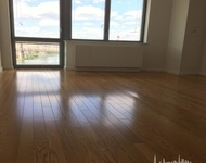 Studio, Hunters Point Rental in NYC for $2,035 - Photo 1