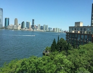 2 Bedrooms, Battery Park City Rental in NYC for $5,875 - Photo 1