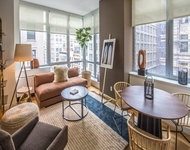 2 Bedrooms, Tribeca Rental in NYC for $6,275 - Photo 1