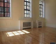 Studio, West Village Rental in NYC for $2,760 - Photo 1