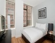 2 Bedrooms, Financial District Rental in NYC for $3,500 - Photo 1