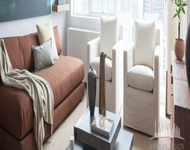 2 Bedrooms, Long Island City Rental in NYC for $3,092 - Photo 1
