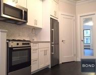 Studio, Yorkville Rental in NYC for $2,299 - Photo 1
