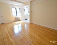 Studio, Manhattan Valley Rental in NYC for $2,350 - Photo 1