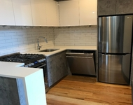 2 Bedrooms, Ridgewood Rental in NYC for $2,290 - Photo 1