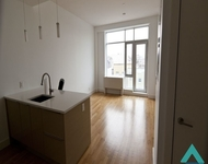 1 Bedroom, East Williamsburg Rental in NYC for $3,150 - Photo 1