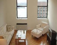 3 Bedrooms, Financial District Rental in NYC for $4,650 - Photo 1