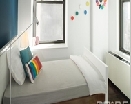 1 Bedroom, Financial District Rental in NYC for $3,575 - Photo 1