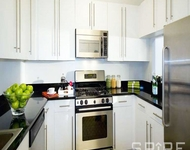 1 Bedroom, Tribeca Rental in NYC for $3,765 - Photo 1