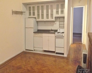 2 Bedrooms, Cobble Hill Rental in NYC for $2,850 - Photo 1