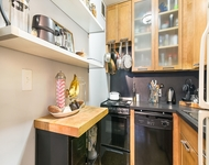 1 Bedroom, Lower East Side Rental in NYC for $2,600 - Photo 1