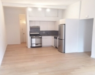 Studio, Gramercy Park Rental in NYC for $2,906 - Photo 1
