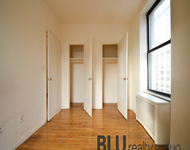 1 Bedroom, Upper West Side Rental in NYC for $2,995 - Photo 1