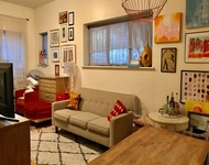 1 Bedroom, East Williamsburg Rental in NYC for $1,988 - Photo 1